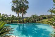 Mougins - Neo-Provencal villa - photo2