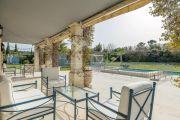 Villa rénovée dans un double domaine sécurisé - photo3