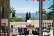 Канны - Калифорни - Квартира в резиденции в стиле буржуа - photo2