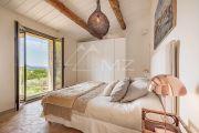 Горд - Изысканный особняк с панорамным видом - photo9
