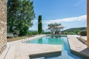 Close to Gordes - Beautiful holiday house with view - photo2
