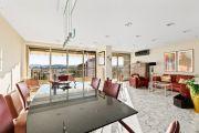 Cannes - Oxford - Appartement au calme avec vue mer - photo3