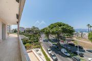 Cannes - Croisette - Appartement avec vue mer - photo9