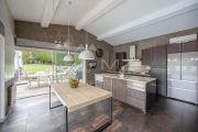 Ground floor villa close to Mougins Village - photo12