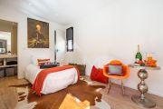 Marseille 7ème - Roucas Blanc -  Magnificent contemporary house - photo14