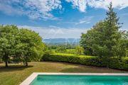 Close to Gordes - Charming villa - photo2