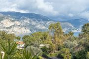 Saint-Jean-Cap-Ferrat - Magnifique propriété comprenant 2 villas - photo2