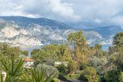 Saint Jean Cap Ferrat - Beautiful property comprising 2 villas - photo2