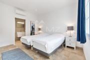 Cap d'Antibes - Villa moderne - photo11