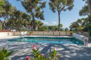 Saint-Jean-Cap-Ferrat - Lovely villa with pool - photo10