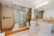 Exclusive Property Rooftop villa  - Cannes Croisette - Sole agent - photo13