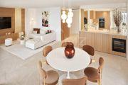 Cannes - Croisette - Appartement d'exception - photo4
