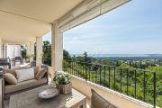 Вильнев-Лубе - Превосходные апартаменты с панорамным видом на море - photo2