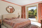 Cap d'Antibes - Charming provencal villa - photo10