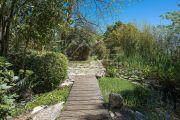 Недалеко от Канн - Великолепные сады - photo7