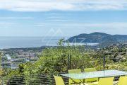 Неподалёку от Канн - Мандельё - Вилла с видом на море - photo3