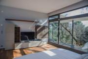 Saint-Paul de Vence - Splendid contemporary villa - photo12