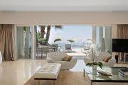 Cannes - Californie - Magnifique Villa - photo4