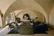 Alpilles - Luxurious bastide from the XVIIIth century - photo4