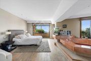 Villefranche-sur-Mer - Magnifique Appartement - photo6