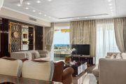 Cannes - Californie - Appartement rénové avec prestations  haute de gamme - photo1