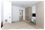 Cannes - Croisette - Somptuous apartment - photo14