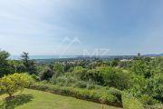 Вильнев-Лубе - Превосходные апартаменты с панорамным видом на море - photo3