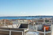 Cannes - Palm Beach - Penthouse - photo3