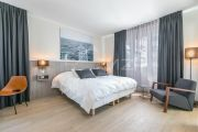 Cannes - Croisette - Superbe 3 chambres - photo6