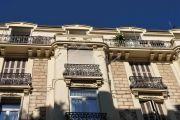 Nice - Apartment close to Negresco - photo12