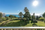 Cannes - Californie - Duplex with panoramic sea view - photo3