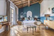 Proche Les Baux de Provence - Domaine Exceptionnel - photo4