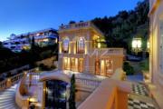 Cannes - Californie - Superbe villa - photo5