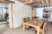 Maison bourgeoise de 1850 au centre de Bayeux - photo8