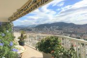 Nice - Hills - Incredible 6/7-room apartment with panoramic view - photo9
