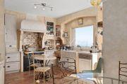 Супер Канны - Провансальский панорамный вид на море - photo8