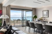 Cannes - Croisette - Apartment with sea view - photo10