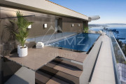Cannes - Croisette - New residence - photo14