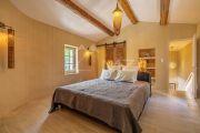 Недалеко от Горда - Очаровательный дом с бассейном и прекрасным видом - photo11