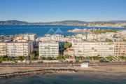Cannes Palm Beach - New program HELIOS - Luxurious two rooms apartment - photo14