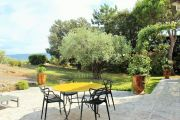 Gordes - Superbe maison avec prestations soignées - photo4