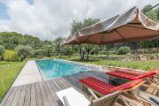 Arrière-pays cannois - Splendide villa contemporaine - photo2