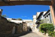 Avignon - Maison de ville - photo28
