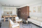 Канны - Калифорни - Квартира после ремонта  престижном жилом комплексе - photo15