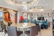 Exclusive Property Rooftop villa  - Cannes Croisette - Sole agent - photo11