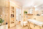 Cap d'Ail - Magnificient Sea view villa with services - photo24