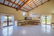Proche Aix-en-Provence - Domaine de 220 hectares proche de la Sainte Victoire - photo7