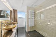 Close to Cannes - Contemporary villa - photo8