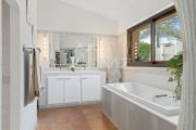Cannes Backcountry - Charming provençal style villa - photo7