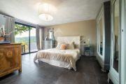 Маноск - Превосходная современная вилла с прекрасным панорамным видом - photo7